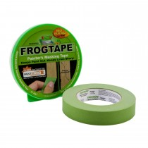Frog Tape 24mm X41.1m Multi Surface Tape