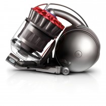 Dyson DC39i Cylinder Ball Cleaner