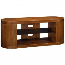 Jual Curve Cabinet TV Stand
