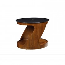 Jual Curve Z Lamp Table
