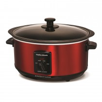Morphy Richards 48702 Sear & Stew