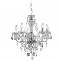 Chandelier Light,