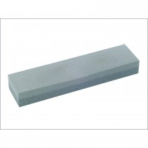 Faithfull 200x50x25mm Combination Oilstone