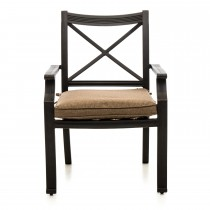 Jamie Oliver Chair Dining Chair