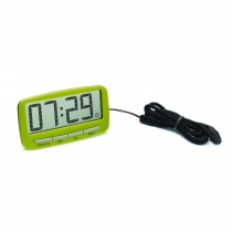 Joseph Joseph Clip Timer Digital Kitchen Timer