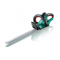 Bosch AHS50-26 Hedge Cutter