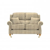 Parker Knoll Henley 2 Seater Sofa