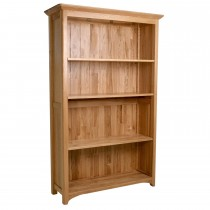 Casa Toulouse Small Bookcase