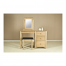 Casa Toulouse Dressing Table Mirror