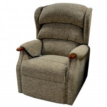 Celebrity Westbury Grande Single Power Lift Recliner