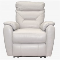 Casa Colorado Manual Recliner Chair