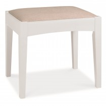 Casa Hampstead Stool