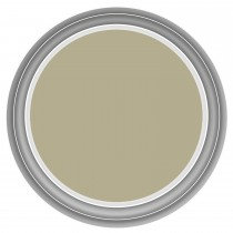 Dulux 2.5l Once Matt Emulsion, Overtly Olive