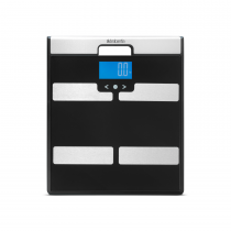 Brabantia Body Analysis Scales