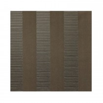 Arthouse Ravello Stripe, Chocolate
