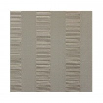 Arthouse Ravello Stripe, Taupe