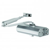 Carlisle Overhead Door Closer