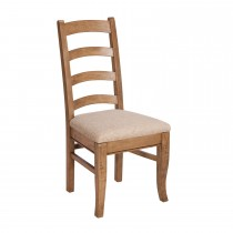 Casa Windrush Ladder Back Chair