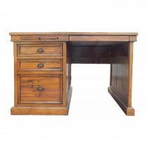 Casa Cranfield Small Desk