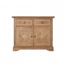 Casa Windrush Narrow Sideboard