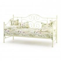 Casa Florence Single Day Bed