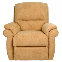 Casa Hereford Power Recliner Chair