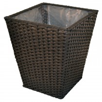 Casa Planter X Large, Brown