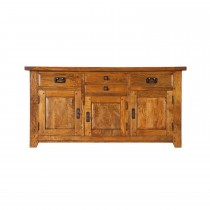 Casa Mango Creek Wide Sideboard