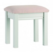 Corndell Annecy Stool