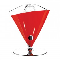 Bugatti Electric Juicer, Red