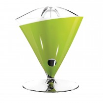 Bugatti Electric Juicer, Green