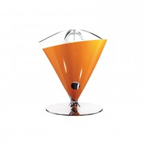Bugatti Electric Juicer, Orange