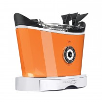 Bugatti Electric Toaster, Orange