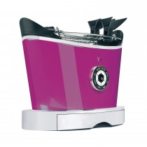 Bugatti Electric Toaster, Lilac
