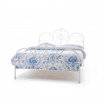 Casa Harriet Double Bed Frame