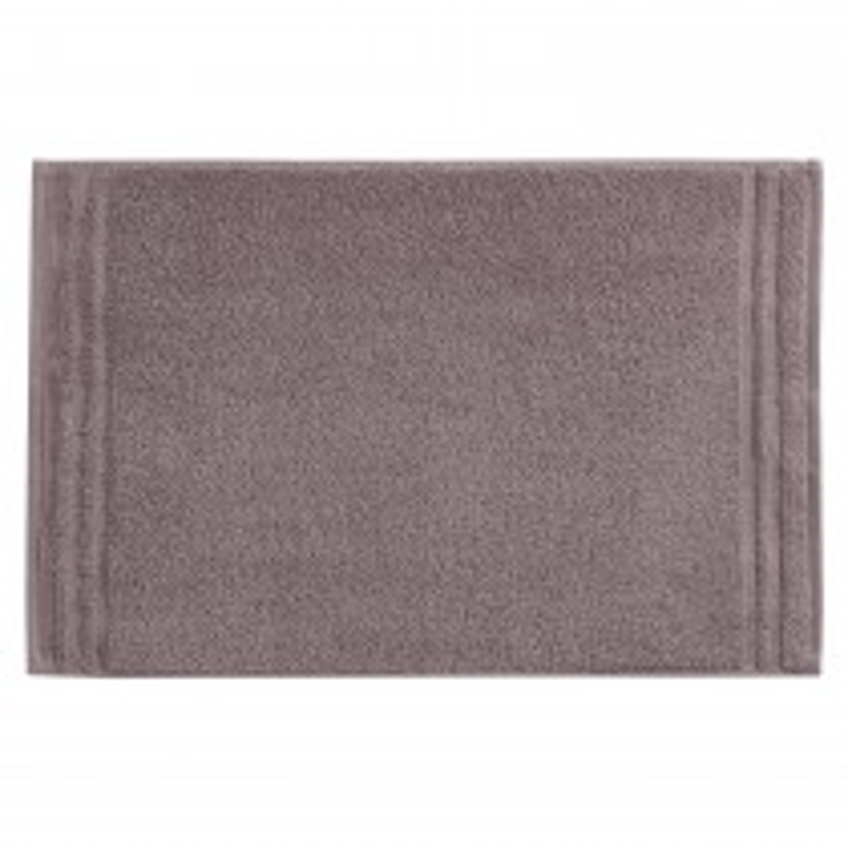 Vossen Vienna Super Soft Guest Towel, Pepplestone