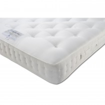 Gainsborough Beds Rembrandt Double Mattress