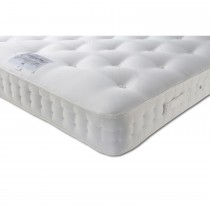 Gainsborough Beds Leonardo Double Mattress