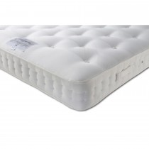 Gainsborough Beds Leonardo Kingsize Mattress