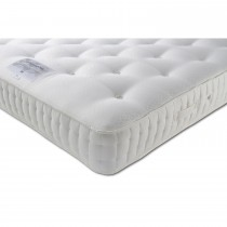 Gainsborough Beds Renoir Kingsize Mattress