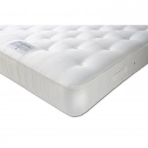 Gainsborough Beds Picasso Single Mattress