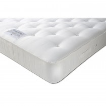 Gainsborough Beds Picasso Small Double Mattress
