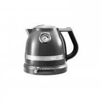 KitchenAid 1.5l Jug Kettle, Medallion Silver