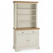 Casa Hampstead Dresser