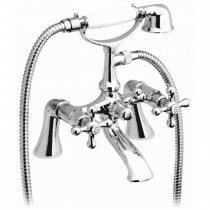 Vado Victoriana Bath/shower Kit Tap