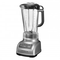Kitchenaid Diamond Blenders, Contour Silver