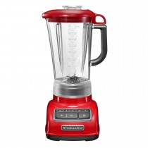 KitchenAid Diamond Blenders, Empire Red