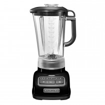 KitchenAid Diamond Blenders, Onyx Black