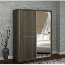 Casa Mia Sliding Door Wardrobe