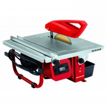 Einhell TH-TC 618 600w Tile Cutting Machine